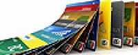 Credit Score Requirements for Southwest Credit Card