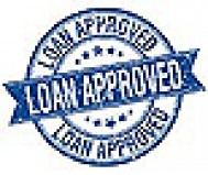 Car Loan for Credit Score Under 600