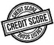 Increasing Your Credit Score to Over 800