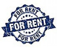Credit Score Needed to Rent An Apartment